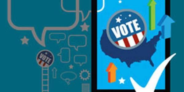 votetechnology