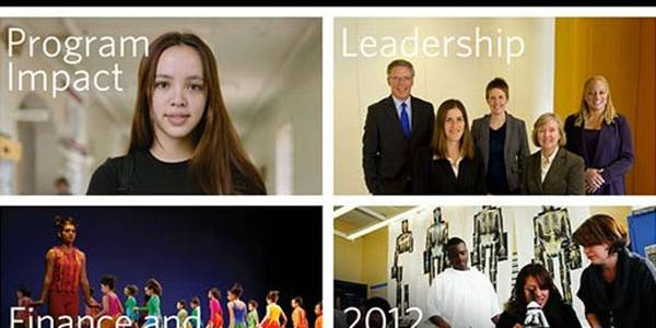 annualreport2012page