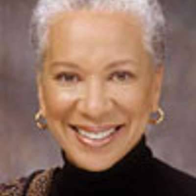 Angela_Glover_Blackwell