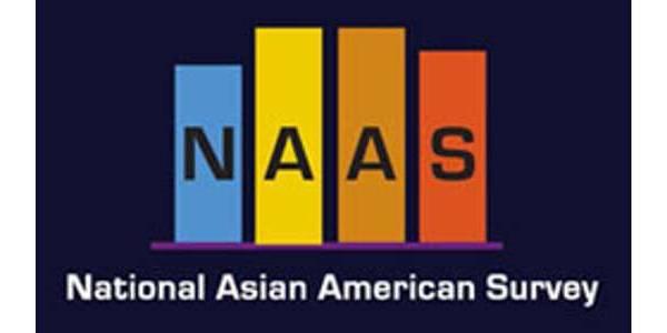 naas_logo