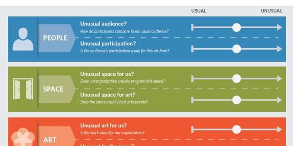 infographic-web