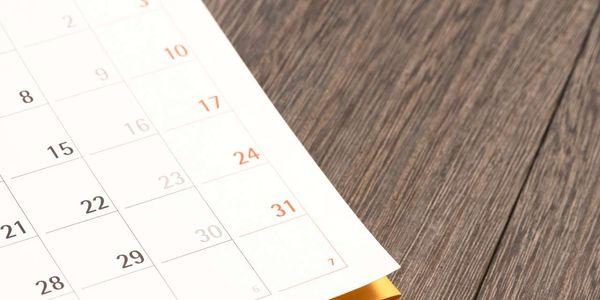 calendar_Large
