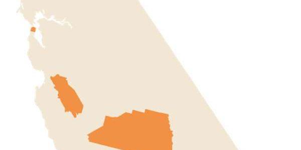 map_pins_3