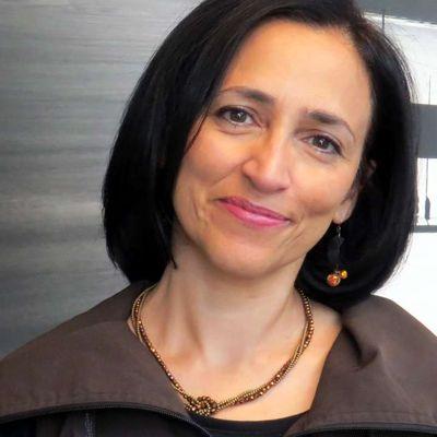 Josephine Ramirez