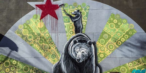 Florent Lemieux stock photo