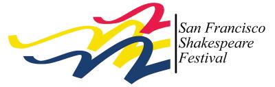sf shakes logo