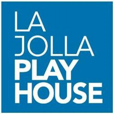 la jolla playhouse logo