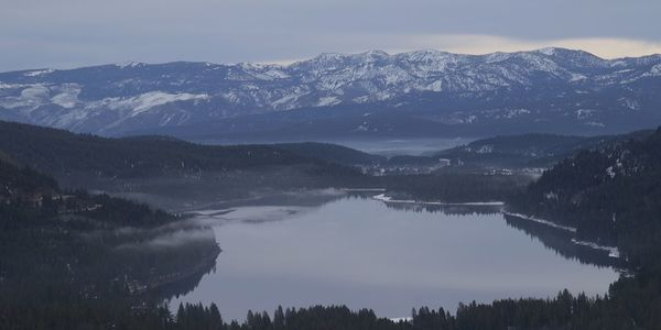 Scenic Sierra.jpg