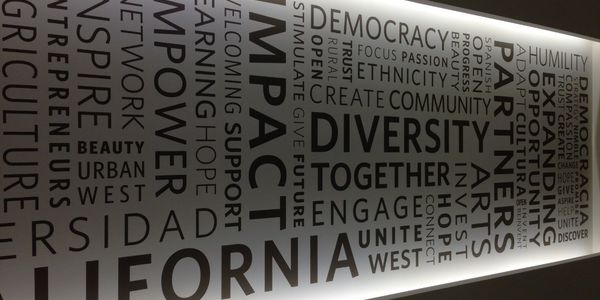 Irvine Lobby Wordcloud.jpg