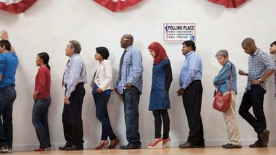 Bolder Together Report Polling Place Photo.png