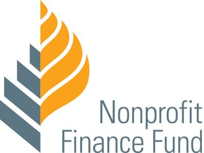 nonprofit finance fund logo.png