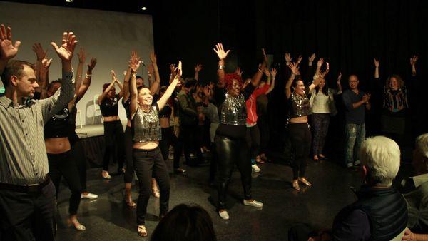 MACLA Arenas Dance Company.jpg