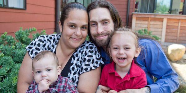 3sectorSantaClaraWelcomeHome family.jpg