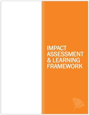 IAL-Framework-Cover.jpg
