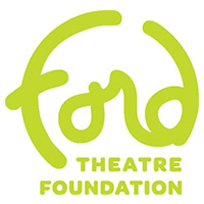 ford_theater-color.gif