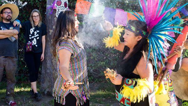 Ford 2015 Aztec Dance JAM_San Fernando by Gennia Cui_016.jpg