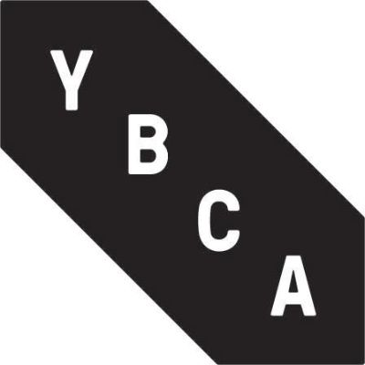 YBCA New Logo Black.jpg