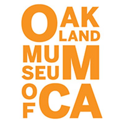 Oakland_museum-color.gif
