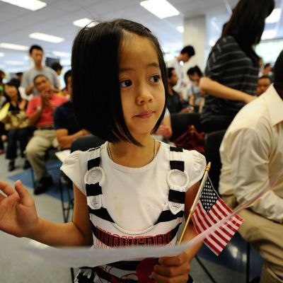 jenny yu immigration.jpg
