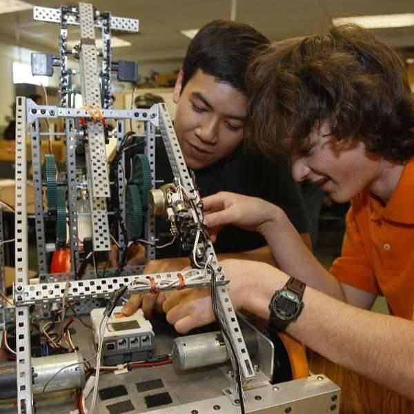Irvine_Youth_Engineering