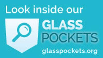glasspockets-badge-185